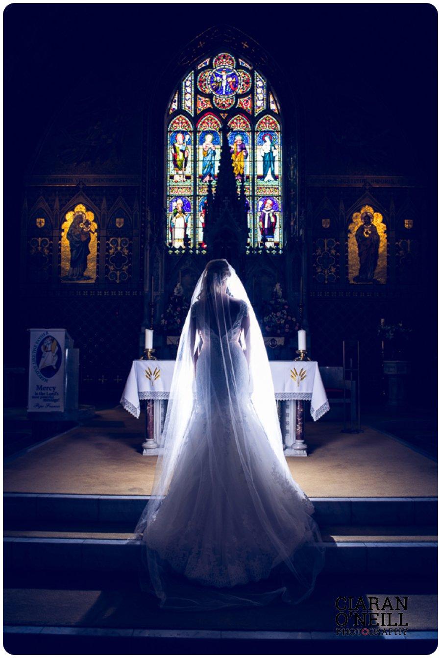 Hollie & Adrian's wedding at Slieve Donard Resort & Spa 47