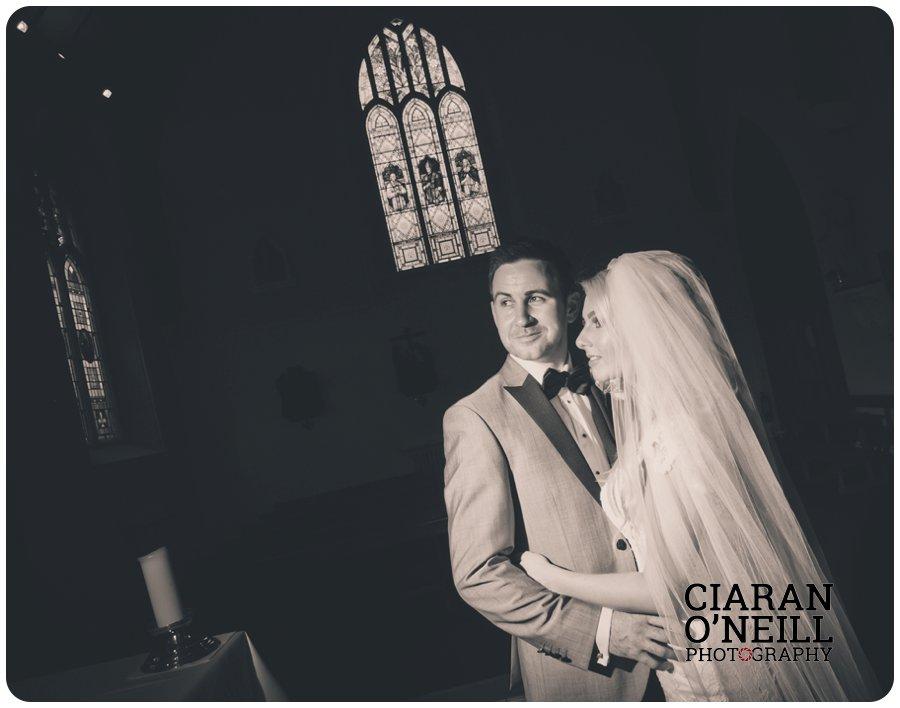 Hollie & Adrian's wedding at Slieve Donard Resort & Spa 48