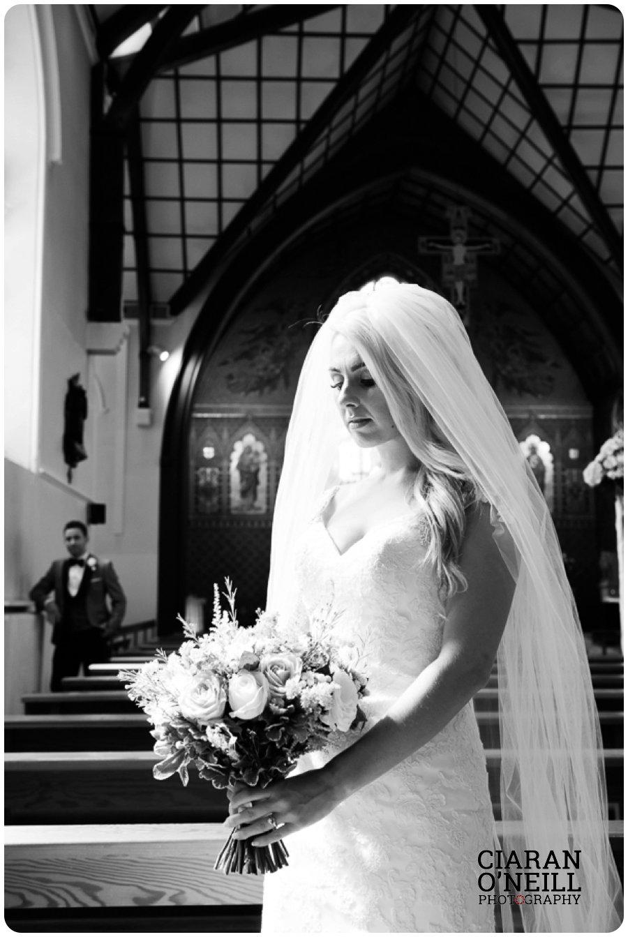 Hollie & Adrian's wedding at Slieve Donard Resort & Spa 49
