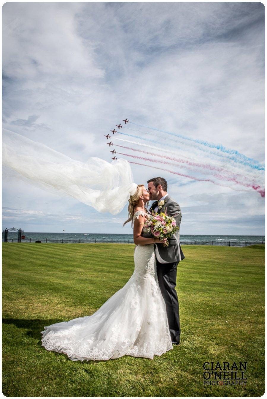 Hollie & Adrian's wedding at Slieve Donard Resort & Spa 53