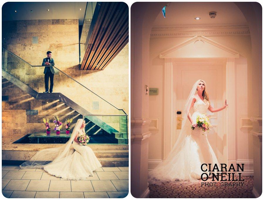 Hollie & Adrian's wedding at Slieve Donard Resort & Spa 55