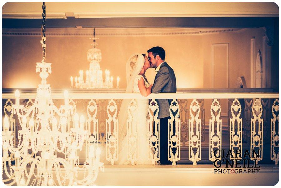 Hollie & Adrian's wedding at Slieve Donard Resort & Spa 56