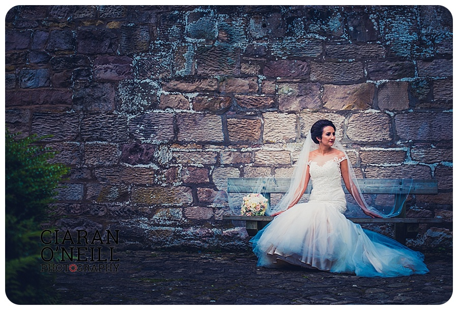 Janet & Seamus's wedding at the Greenvale Hotel by Ciaran O'Neill Photography 23