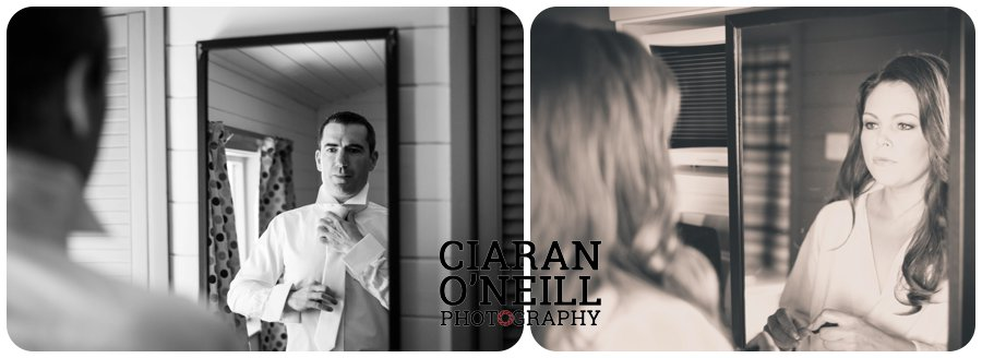 Kirsty & Chris's wedding at Lusty Beg Island by Ciaran O'Neill Photography 03