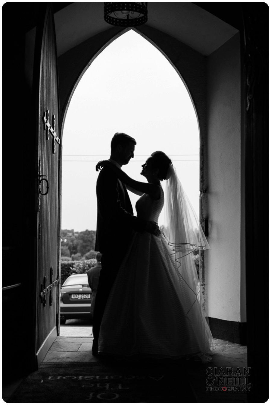 Kristina & Nigel's wedding at Galgorm Resort & Spa by Ciaran O'Neill Photography 05