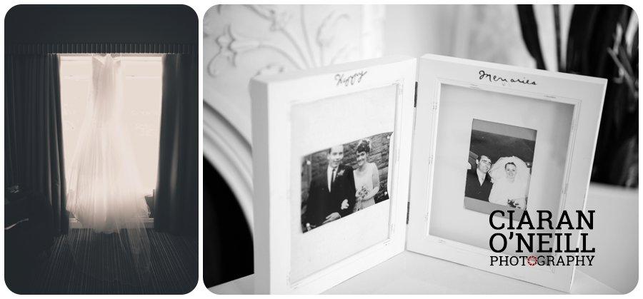 Lorna & David's wedding at the Manor House Hotel by Ciaran O'Neill Photography 03