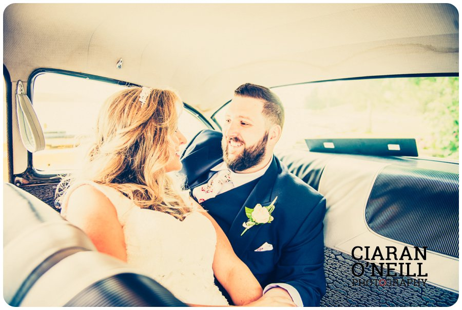 Sonia & Michael's wedding at the Manor House Hotel by Ciaran O'Neill Photography 20