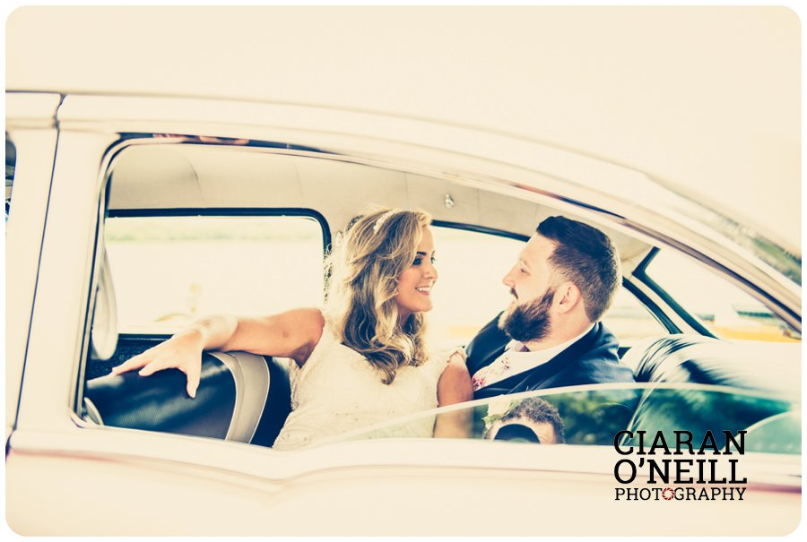 Sonia & Michael's wedding at the Manor House Hotel by Ciaran O'Neill Photography 21