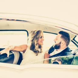 Sonia & Michael's wedding at the Manor House Hotel by Ciaran O'Neill Photography