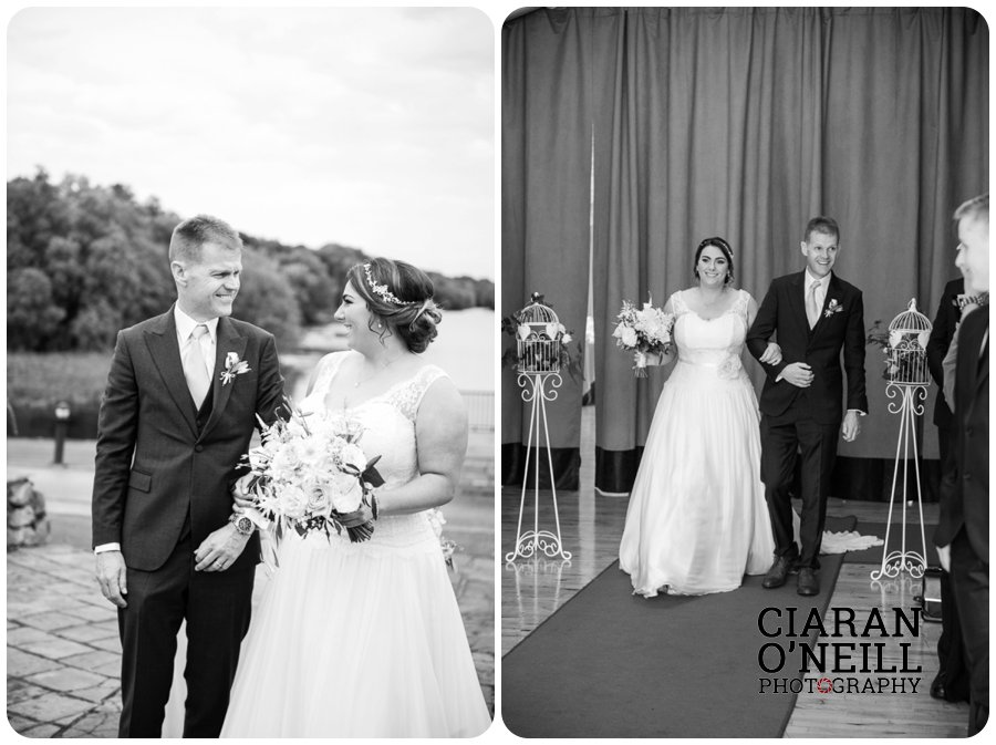 claire-peters-wedding-at-lusty-beg-island-by-ciaran-oneill-photography-07