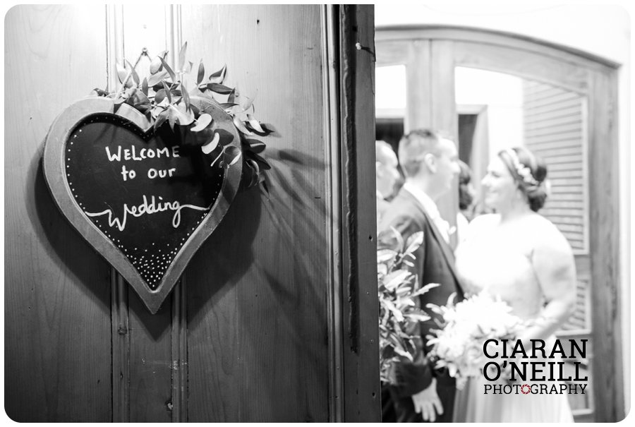 claire-peters-wedding-at-lusty-beg-island-by-ciaran-oneill-photography-14