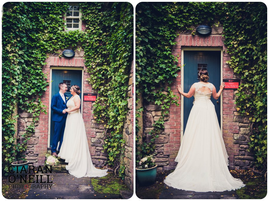claire-peters-wedding-at-lusty-beg-island-by-ciaran-oneill-photography-18
