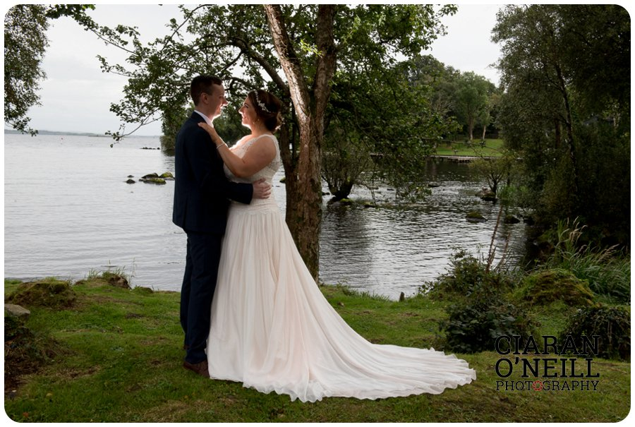 claire-peters-wedding-at-lusty-beg-island-by-ciaran-oneill-photography-19