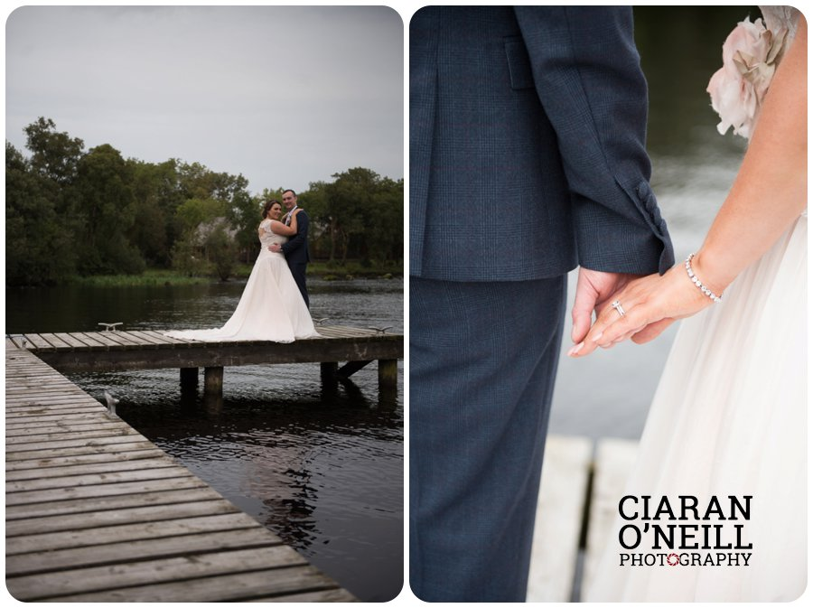 claire-peters-wedding-at-lusty-beg-island-by-ciaran-oneill-photography-21