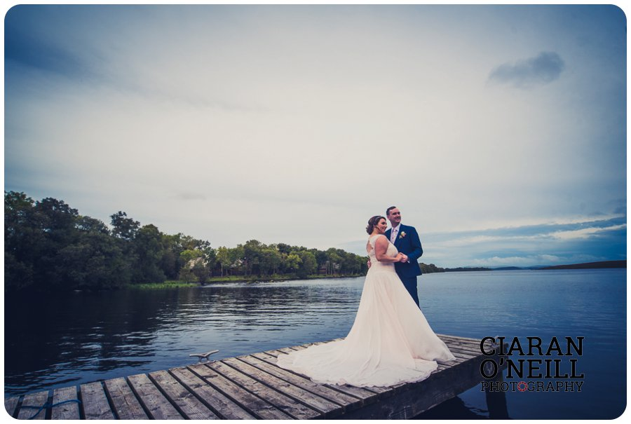 claire-peters-wedding-at-lusty-beg-island-by-ciaran-oneill-photography-22