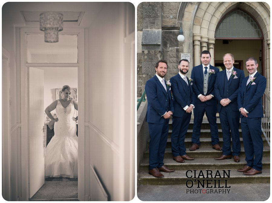 fionnuala-keiths-wedding-at-darver-castle-by-ciaran-oneill-photography-04