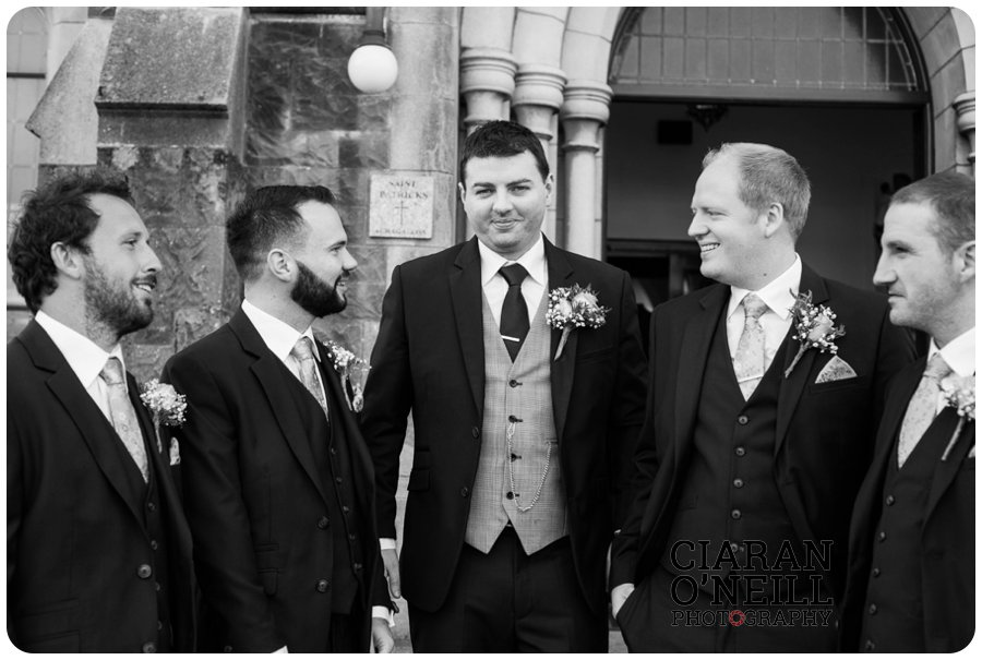 fionnuala-keiths-wedding-at-darver-castle-by-ciaran-oneill-photography-05