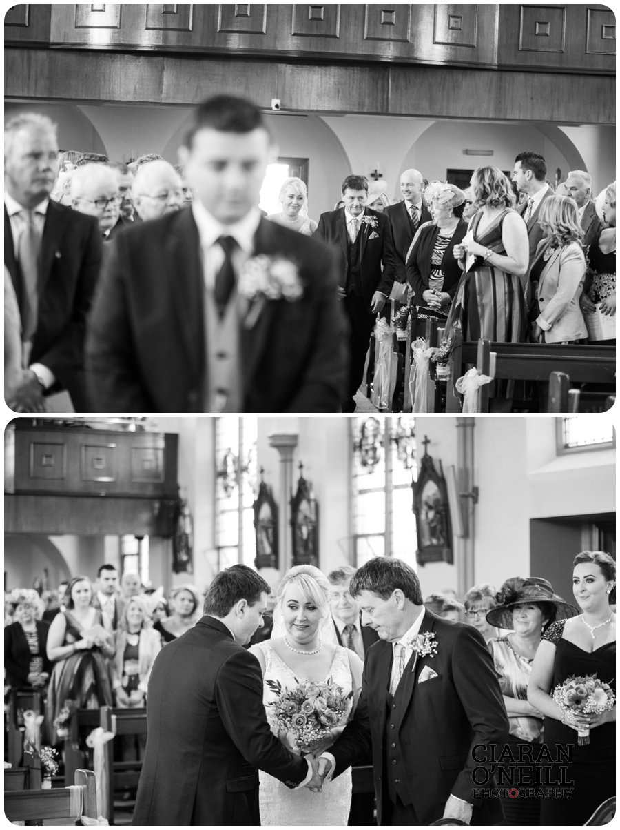 fionnuala-keiths-wedding-at-darver-castle-by-ciaran-oneill-photography-08