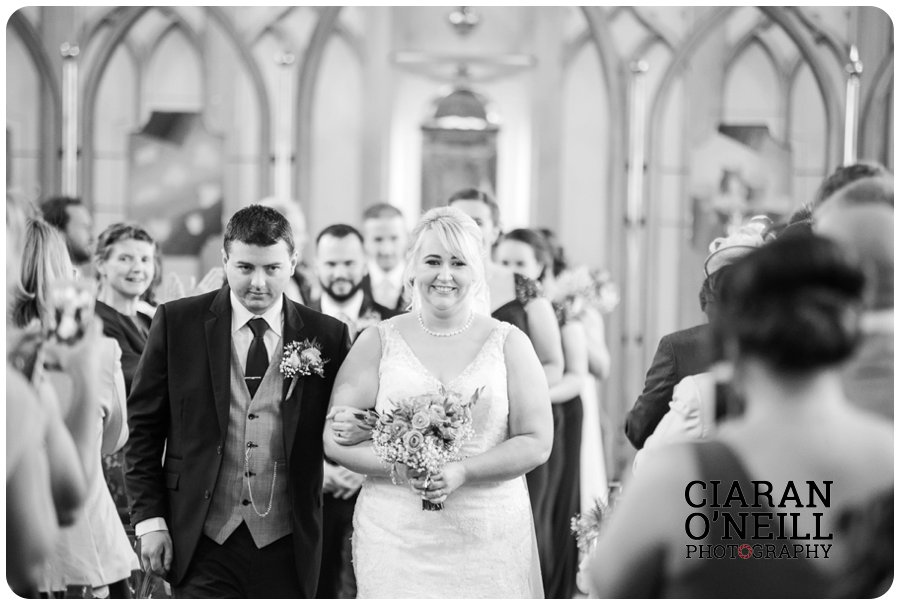 fionnuala-keiths-wedding-at-darver-castle-by-ciaran-oneill-photography-12
