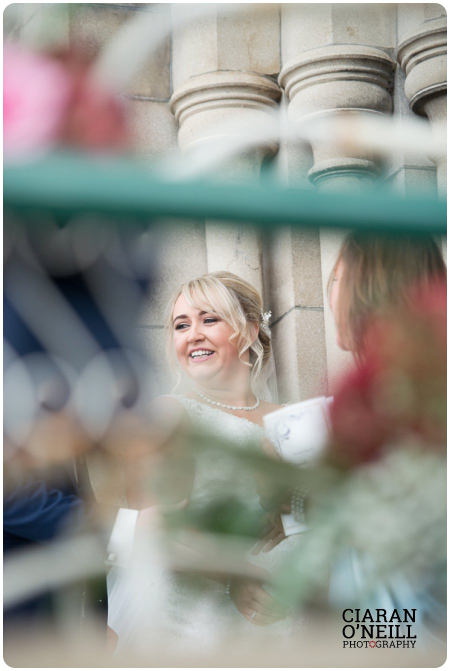 fionnuala-keiths-wedding-at-darver-castle-by-ciaran-oneill-photography-13