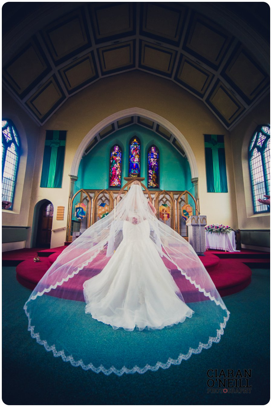 fionnuala-keiths-wedding-at-darver-castle-by-ciaran-oneill-photography-15