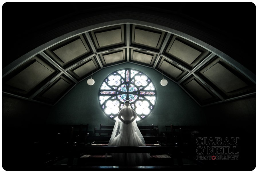 fionnuala-keiths-wedding-at-darver-castle-by-ciaran-oneill-photography-16
