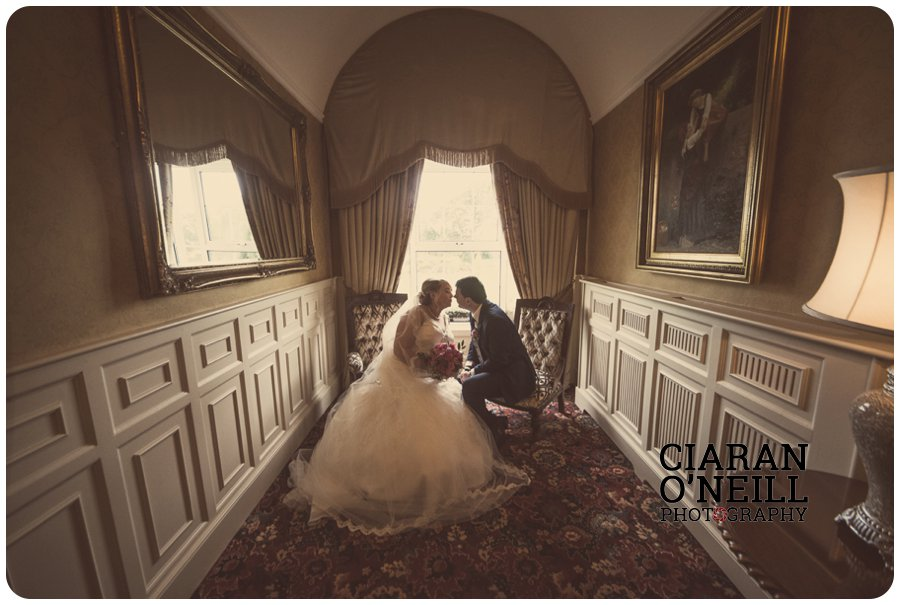 fionnuala-keiths-wedding-at-darver-castle-by-ciaran-oneill-photography-22