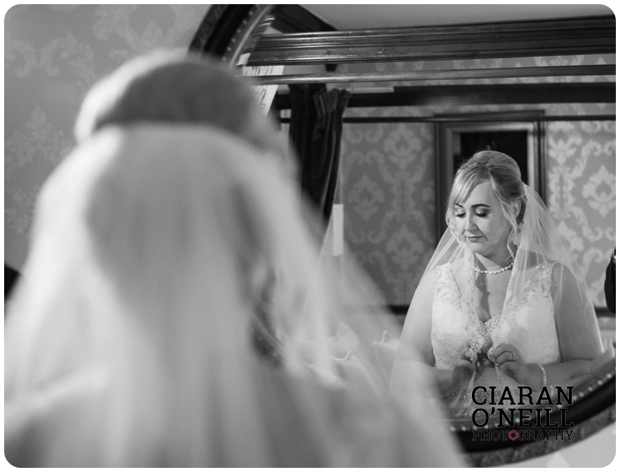 fionnuala-keiths-wedding-at-darver-castle-by-ciaran-oneill-photography-24