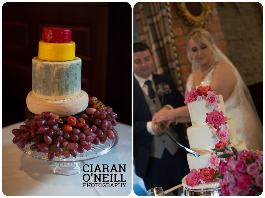 fionnuala-keiths-wedding-at-darver-castle-by-ciaran-oneill-photography-26