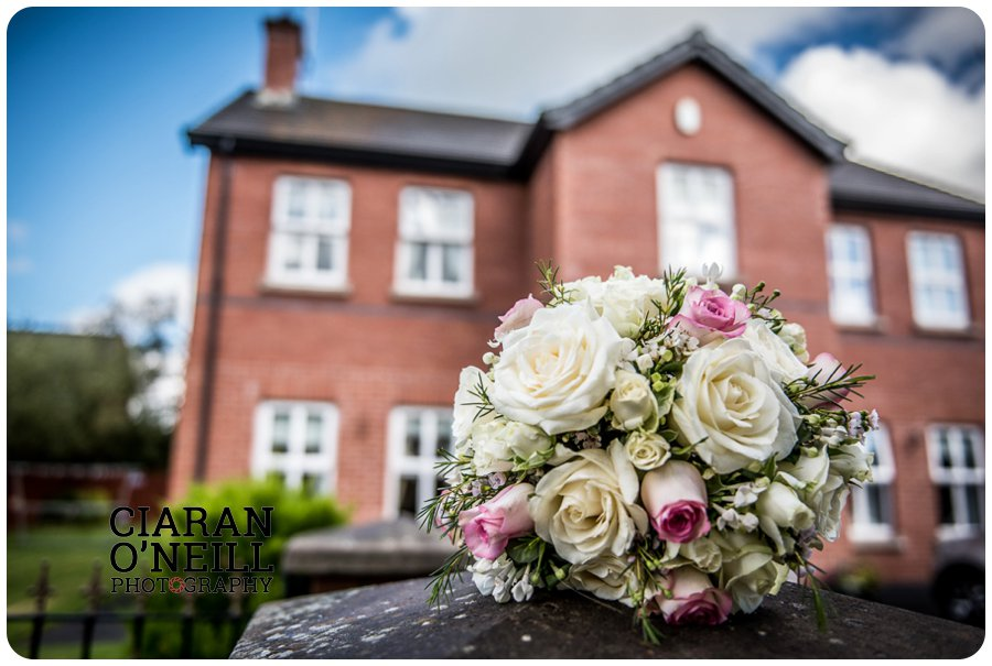 sheena-patricks-wedding-at-the-killyhevlin-hotel-spa-by-ciaran-oneill-photography-01