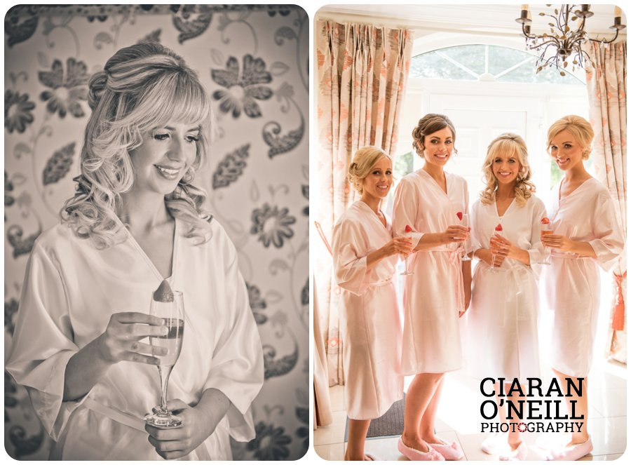 sheena-patricks-wedding-at-the-killyhevlin-hotel-spa-by-ciaran-oneill-photography-02