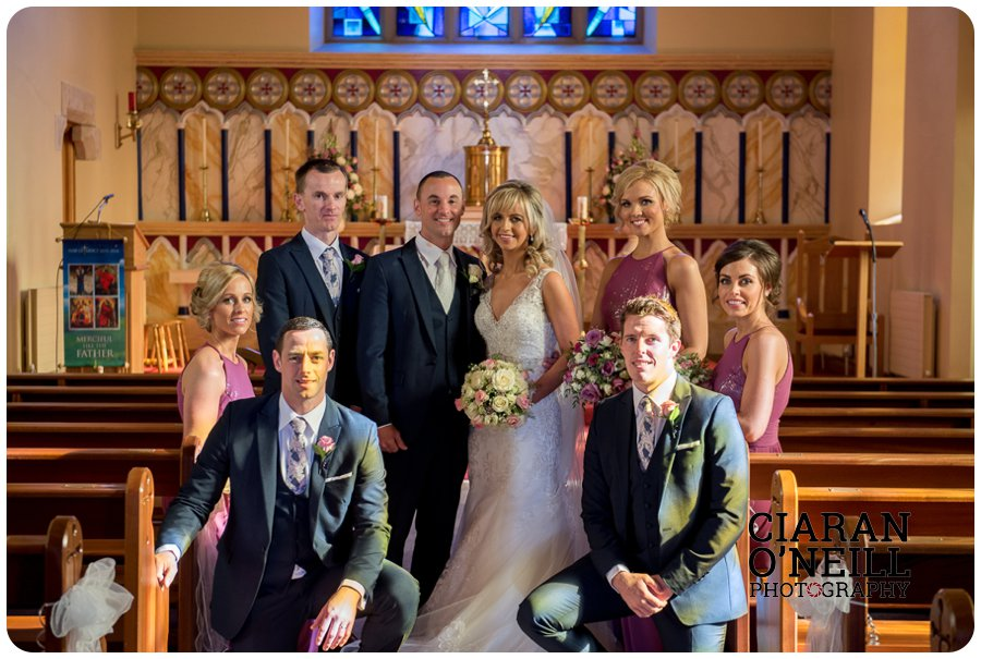 sheena-patricks-wedding-at-the-killyhevlin-hotel-spa-by-ciaran-oneill-photography-12