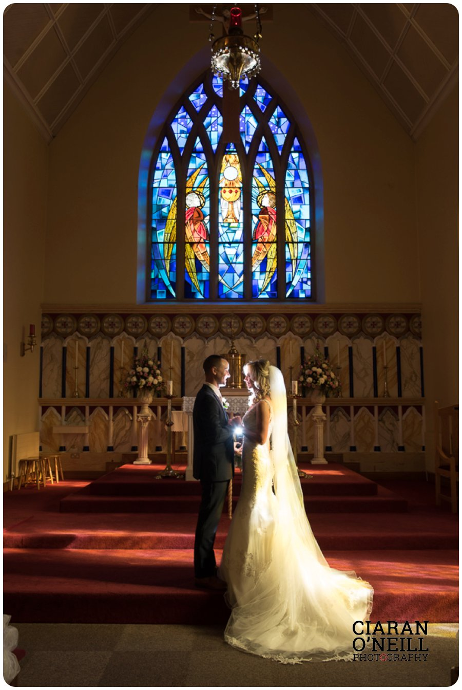 sheena-patricks-wedding-at-the-killyhevlin-hotel-spa-by-ciaran-oneill-photography-13