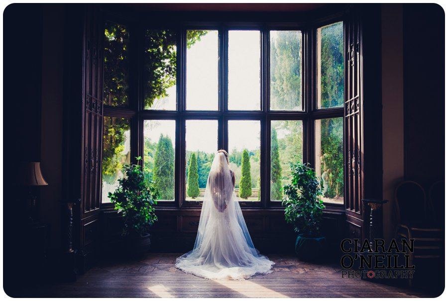 sheena-patricks-wedding-at-the-killyhevlin-hotel-spa-by-ciaran-oneill-photography-17