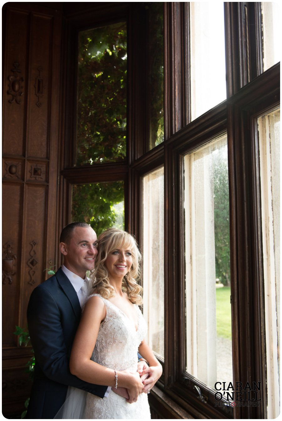sheena-patricks-wedding-at-the-killyhevlin-hotel-spa-by-ciaran-oneill-photography-18