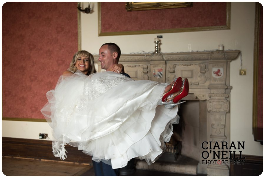 sheena-patricks-wedding-at-the-killyhevlin-hotel-spa-by-ciaran-oneill-photography-19