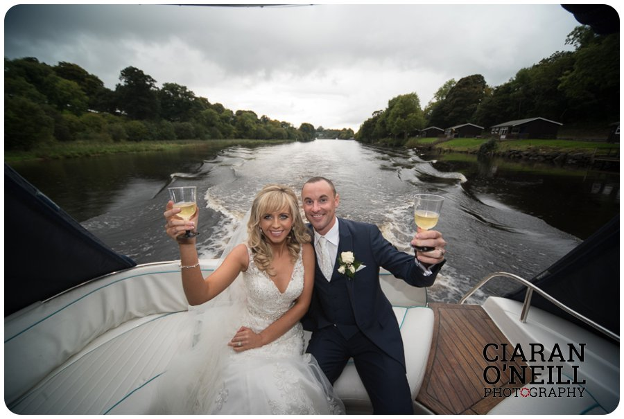 sheena-patricks-wedding-at-the-killyhevlin-hotel-spa-by-ciaran-oneill-photography-24