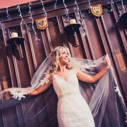 Sheena & Patrick's wedding at the Killyhevlin Hotel & Spa by Ciaran O'Neill Photography