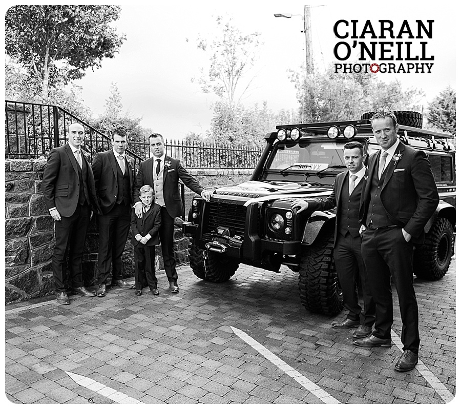 tara-eamonns-wedding-at-the-ballymacanlon-hotel-by-ciaran-oneill-photography-36