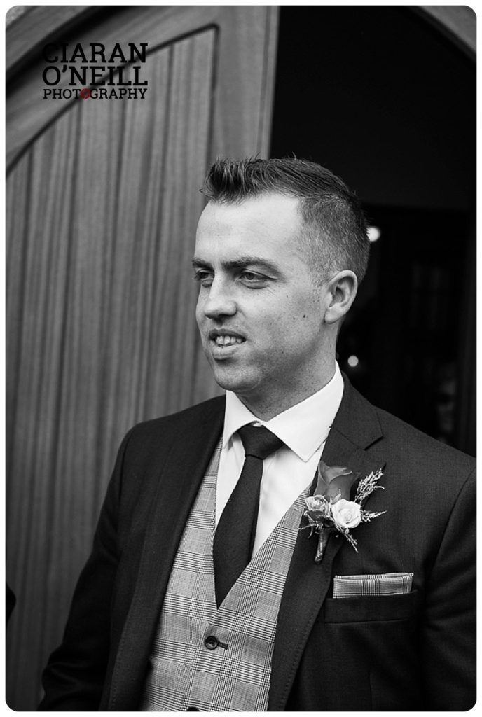 tara-eamonns-wedding-at-the-ballymacanlon-hotel-by-ciaran-oneill-photography-37