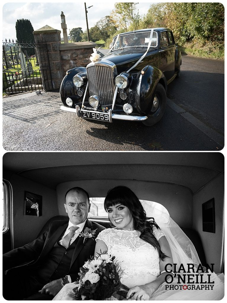 tara-eamonns-wedding-at-the-ballymacanlon-hotel-by-ciaran-oneill-photography-38