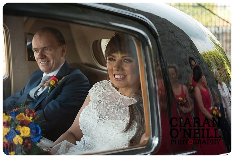tara-eamonns-wedding-at-the-ballymacanlon-hotel-by-ciaran-oneill-photography-39