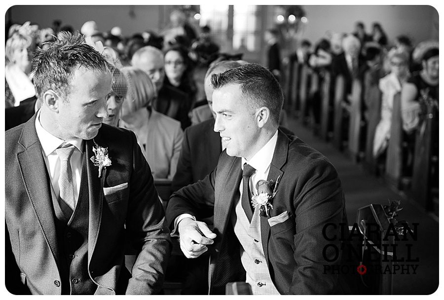tara-eamonns-wedding-at-the-ballymacanlon-hotel-by-ciaran-oneill-photography-40