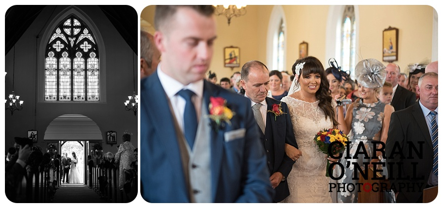tara-eamonns-wedding-at-the-ballymacanlon-hotel-by-ciaran-oneill-photography-41