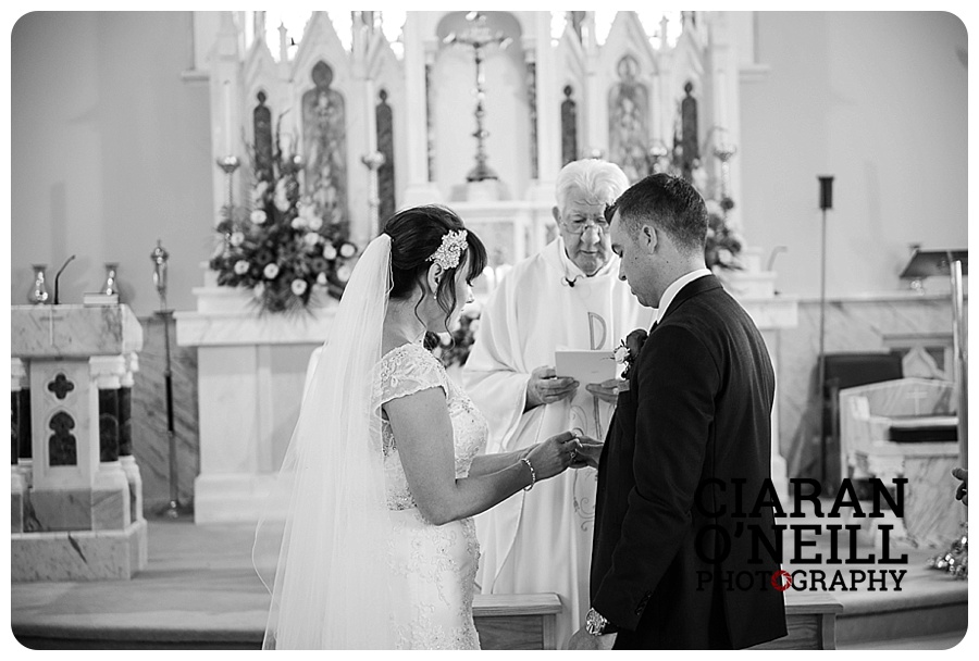 tara-eamonns-wedding-at-the-ballymacanlon-hotel-by-ciaran-oneill-photography-43
