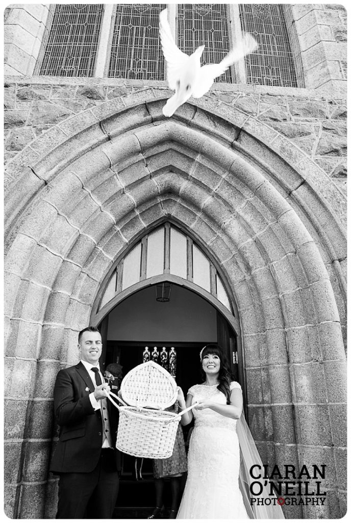 tara-eamonns-wedding-at-the-ballymacanlon-hotel-by-ciaran-oneill-photography-44