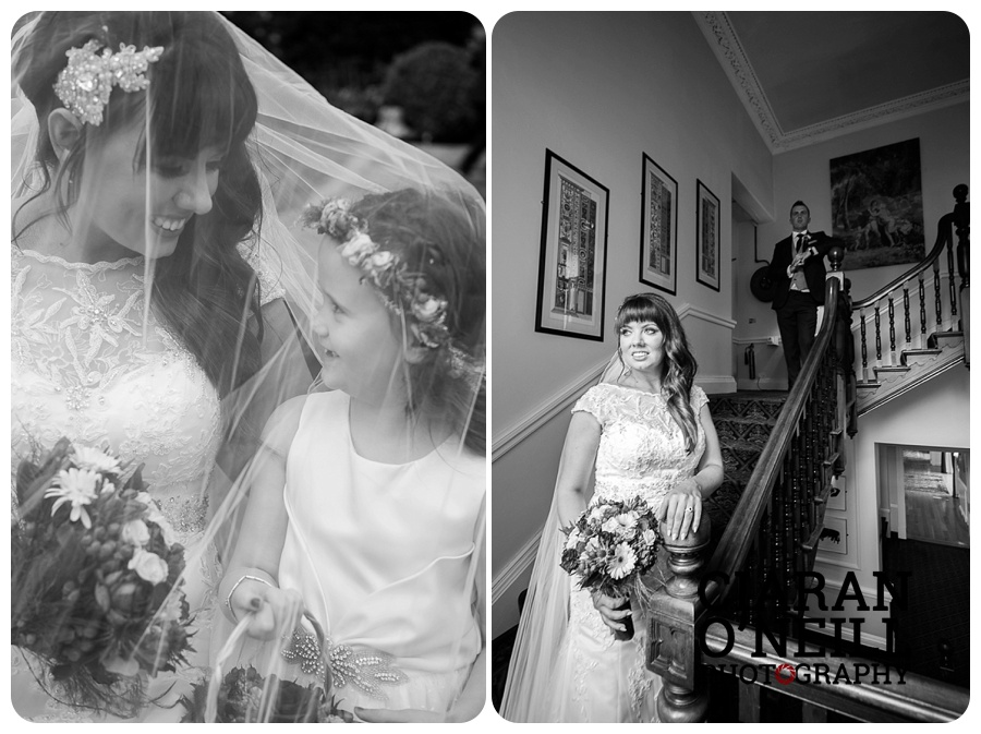 tara-eamonns-wedding-at-the-ballymacanlon-hotel-by-ciaran-oneill-photography-48