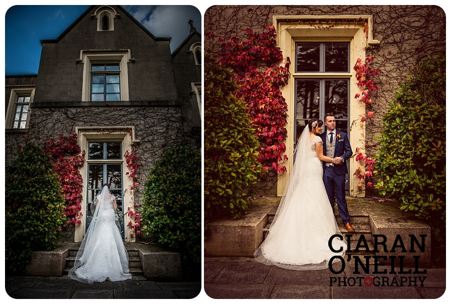 tara-eamonns-wedding-at-the-ballymacanlon-hotel-by-ciaran-oneill-photography-49