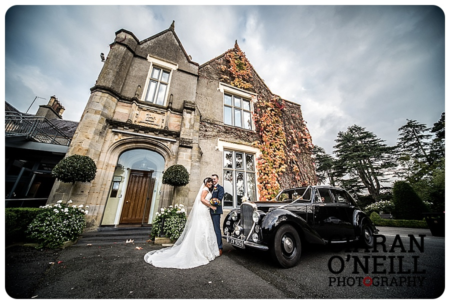 tara-eamonns-wedding-at-the-ballymacanlon-hotel-by-ciaran-oneill-photography-50