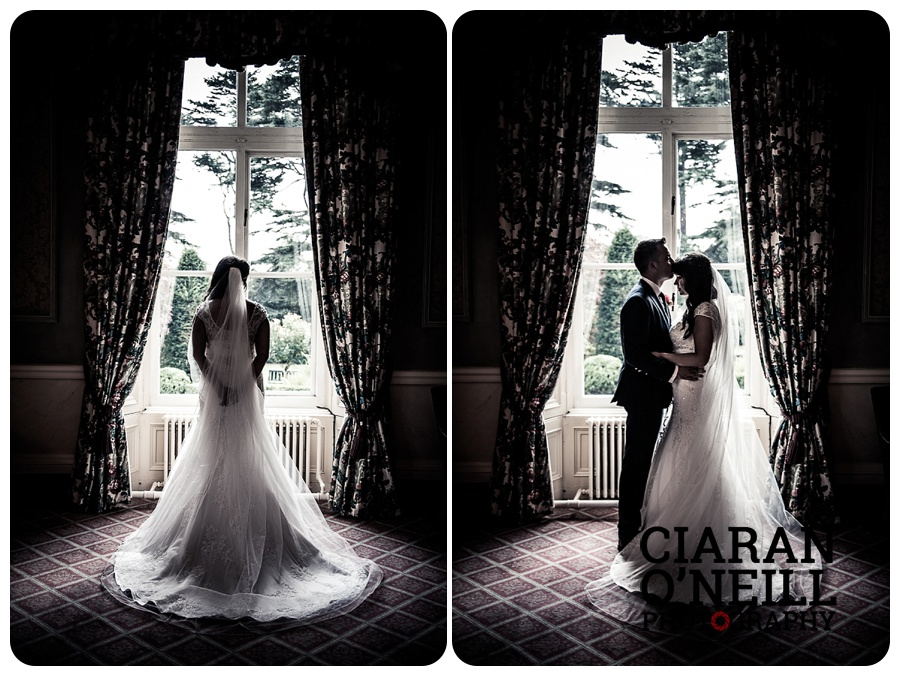 tara-eamonns-wedding-at-the-ballymacanlon-hotel-by-ciaran-oneill-photography-53